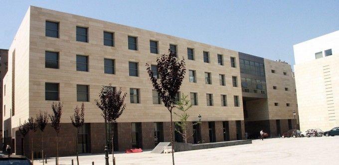 El consell promueve la colaboraci n entre el instituto - Easd valencia ...