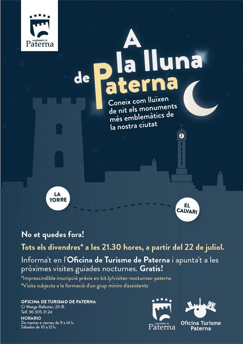 visitas-nocturnas-paterna-01