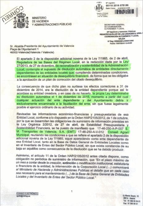 Carta Montoro pg 1