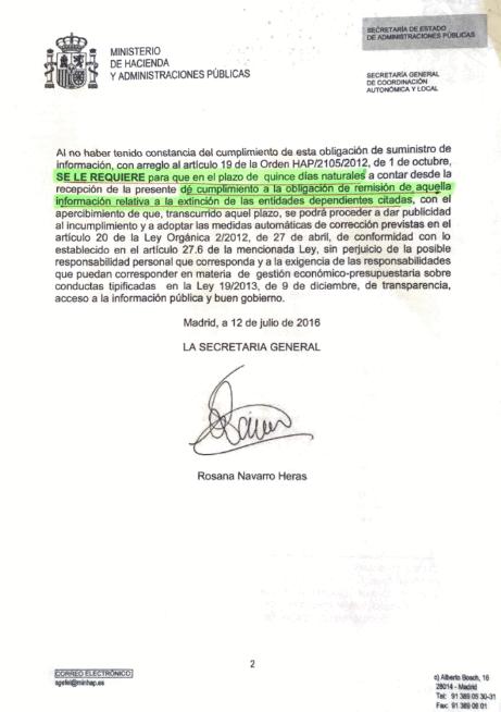 Carta Montoro pg 2