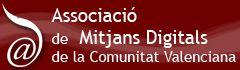 Asociación de medios digitales de la Comunidad Valenciana