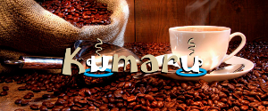 cafe kumaru