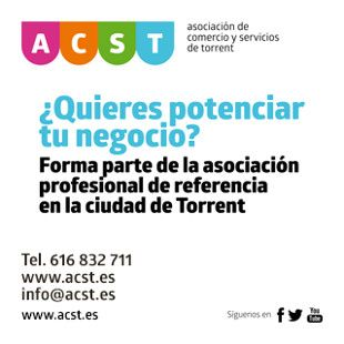 ACST Torrent