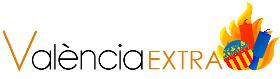 Valencia Extra