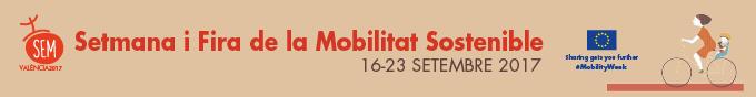 feria movilidad valencia 2017