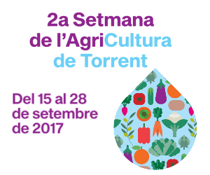 semana agricultura torrent