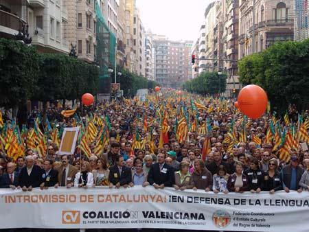 manifestacion_en_valencia