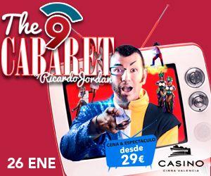 nou cabaret enero 2018