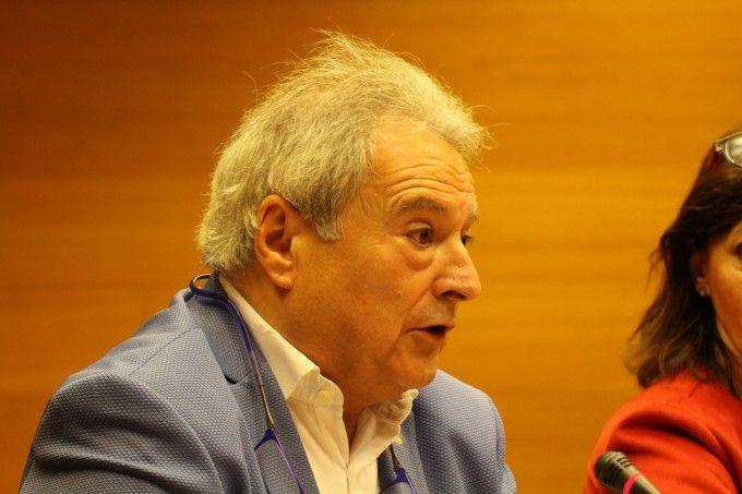 Alfonso Rus corts