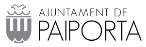 logo_ajuntament paiporta