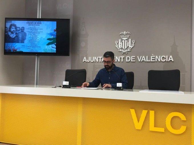 Pere_Fuset_Viveros