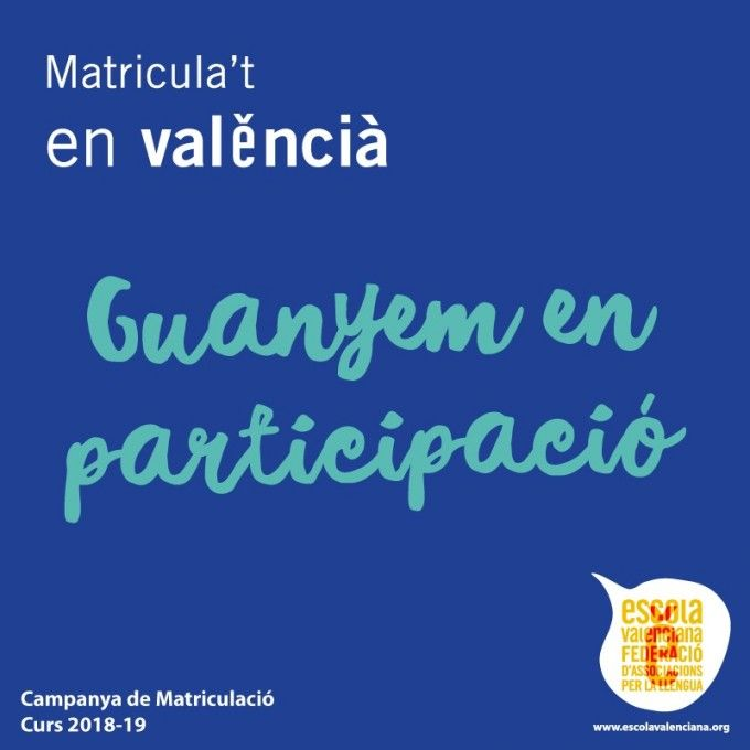 matricula't_valenciÖ_1