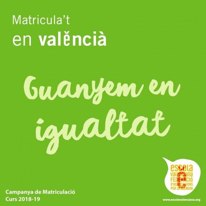 matricula't_valenciÖ_4