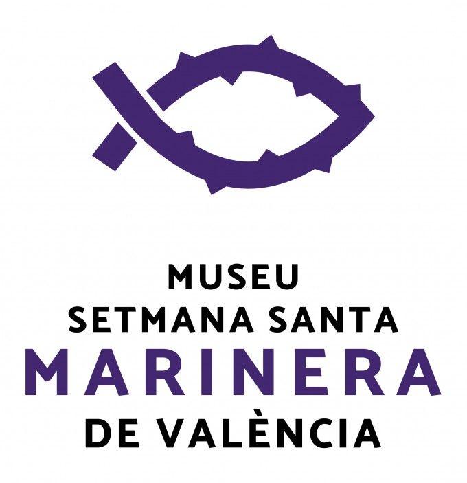 logo-museo-semana-santa