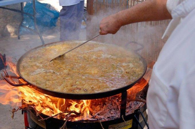 fiesta-arroz-sueca