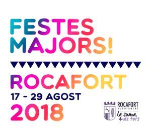 festes rocafort 2018