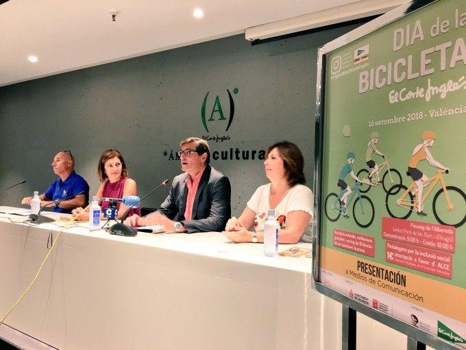 0830 Día de la Bicicleta (1)