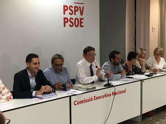 pspv_primarias