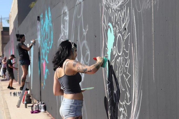 jam de graffiti (2)