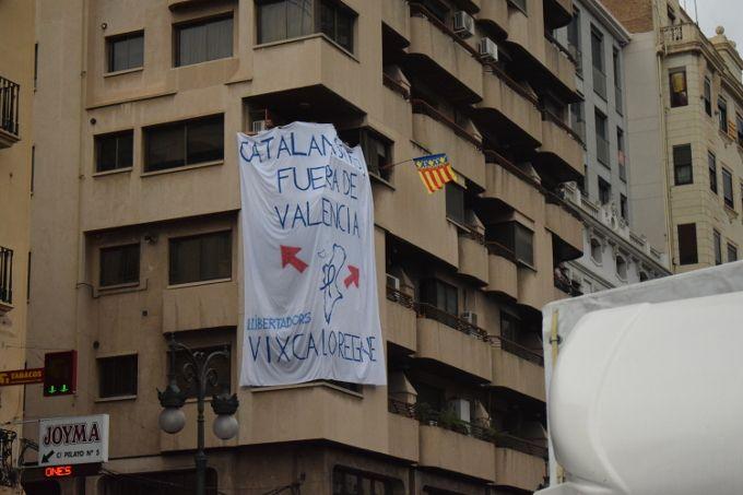 pancarta_octubre