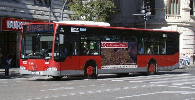 bus-EMT (1)