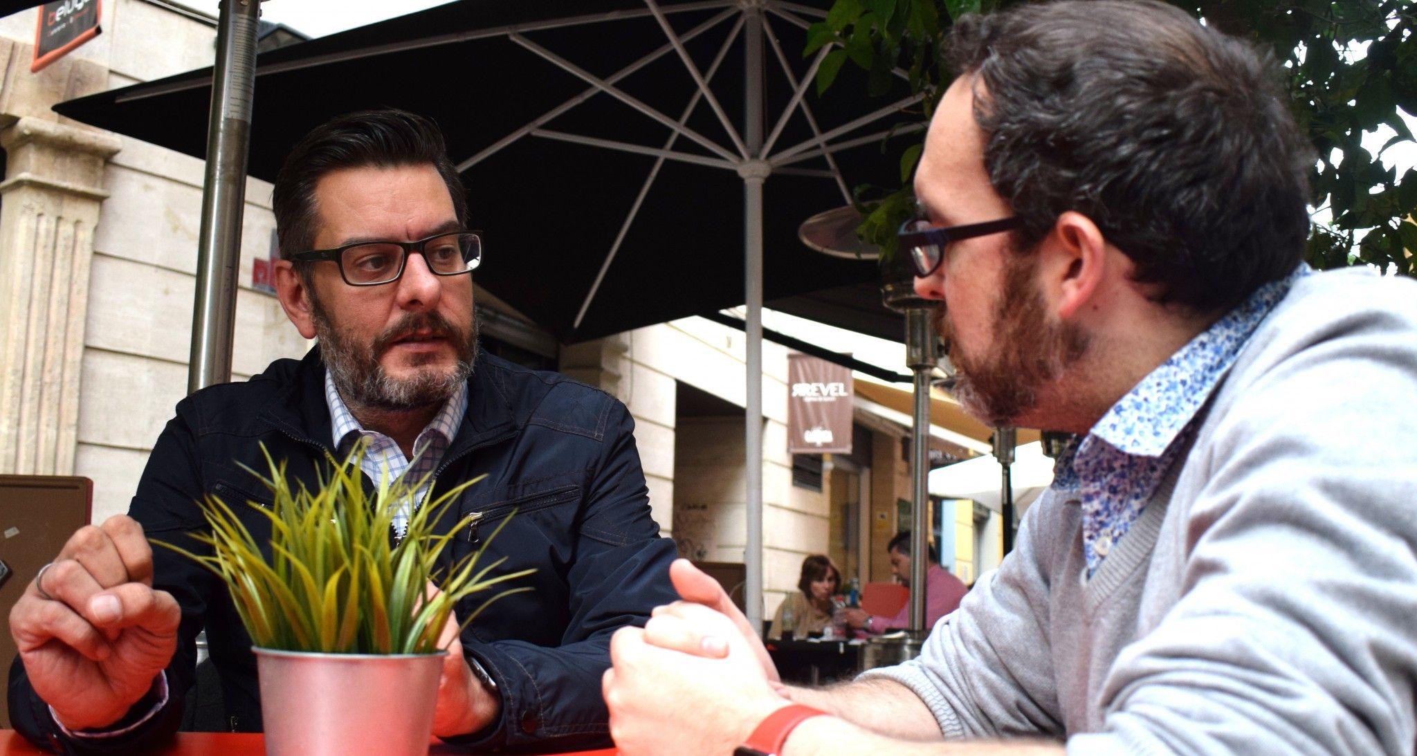 Entrevista_galiana_2