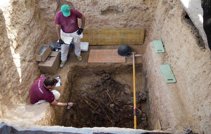 Exhumación Fosa 113 de Paterna foto_Abulaila (4)_0
