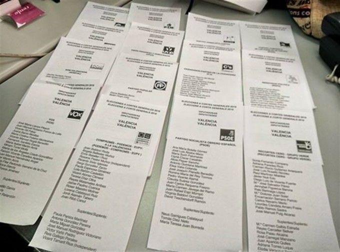 papeletas_elecciones_archivo