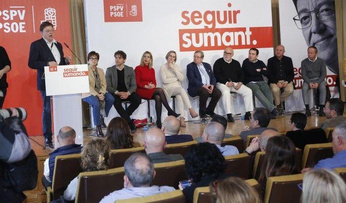 candidaturas_municipales_pspv