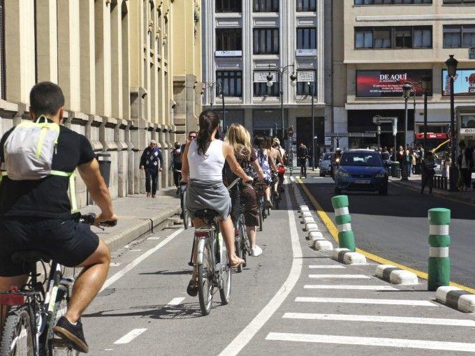 carril-bici-calle-alicante