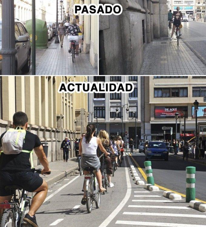 carril-bici-alicante
