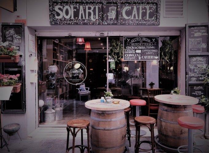 sofartcafe