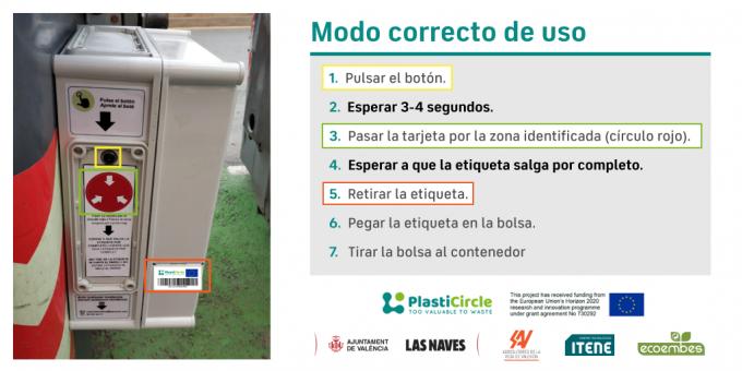 Cartel_Pasos-de-uso_castellano_RRSS