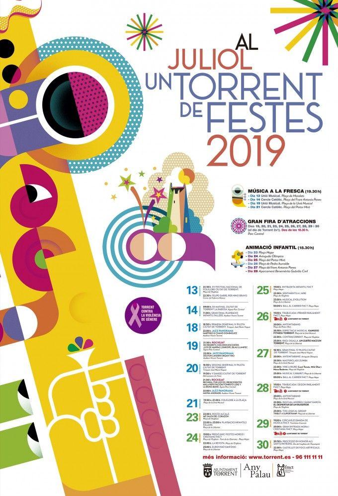 fiestas-torrent-2019