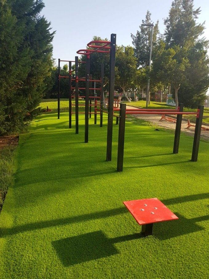 parque_foios-instalaciones