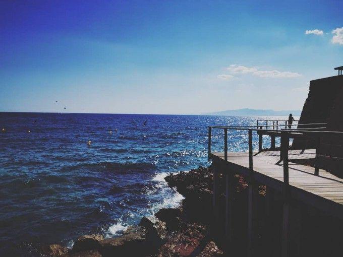playas-salou