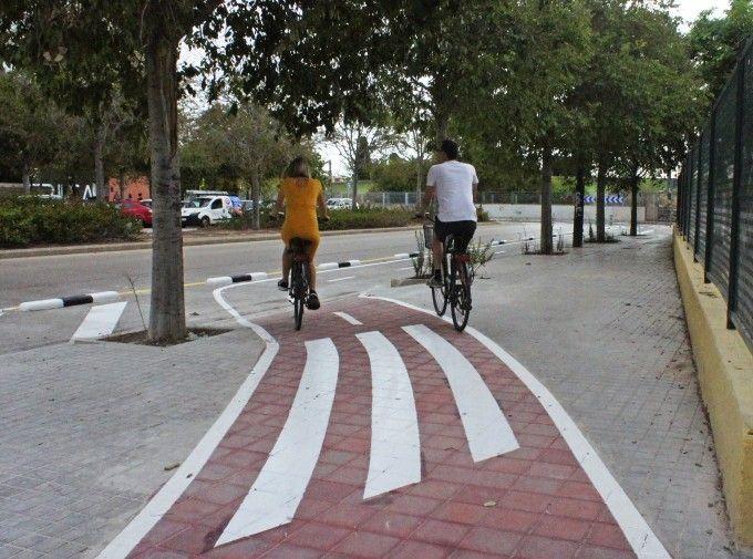 carril-bici-ibiza