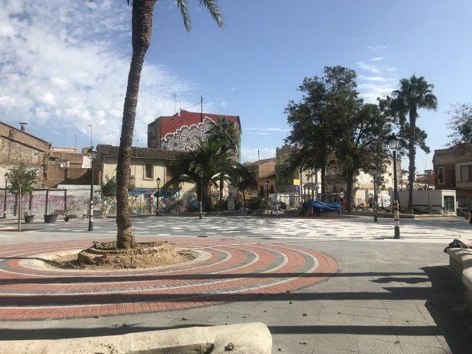 plaza-lorenzo-de-la-flor