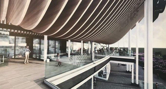 centro-comercial-saler-terrazas