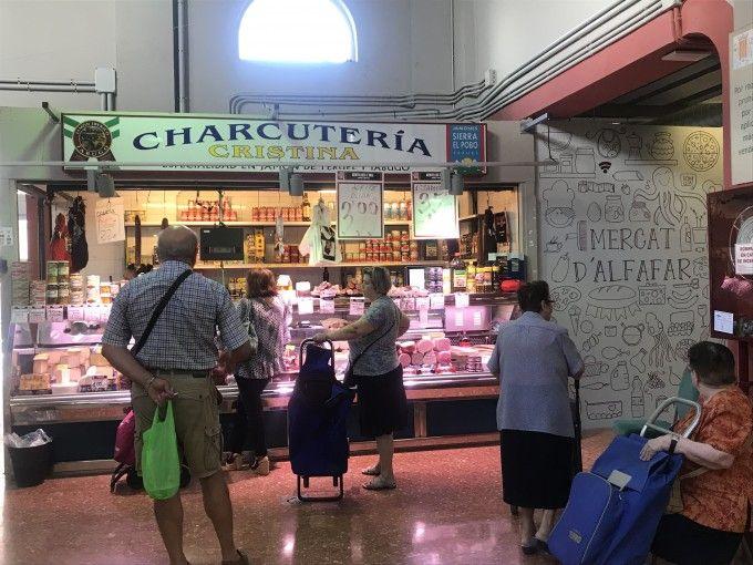 mercado-alfafar-2