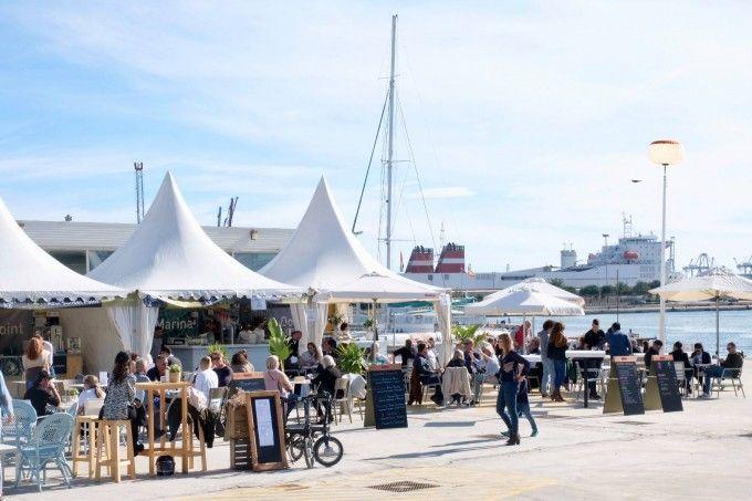 gastronomia-valencia-boat-show