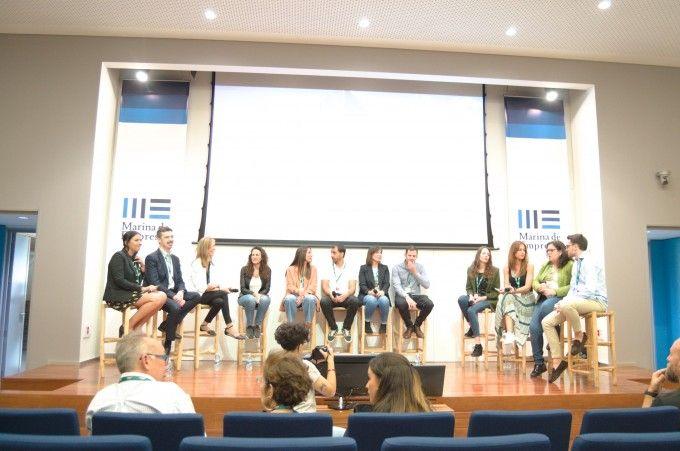 media startups valencia