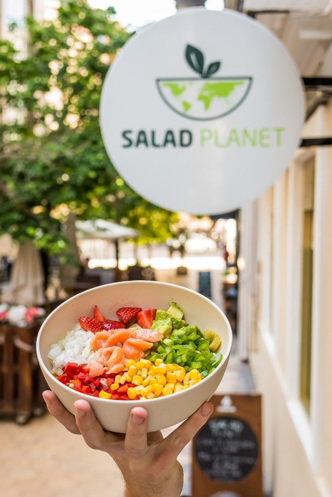 salad-planet