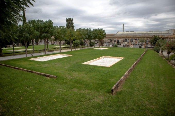 cementerio-general-fosas