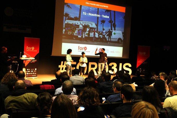 foro-innovacion-social-ponencias