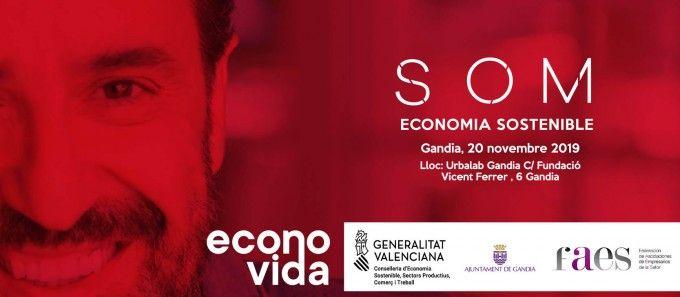 SOM Economia Sostenible gandia