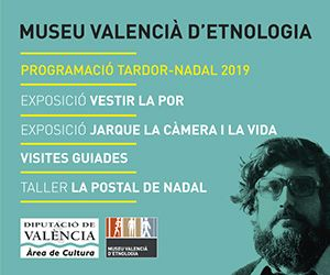 museo etnologia