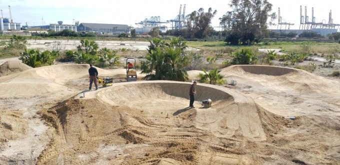 parque-desembocadura-pumptrack