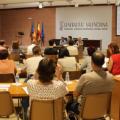 Els millors intèrprets de la Música Antiga i Barroca, presents en el Festival Internacional de Peníscola