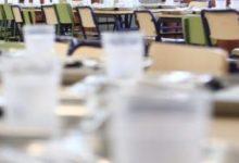 Mislata tornarà a obrir el menjador escolar a l'estiu amb més activitats esportives i una dieta mediterrània